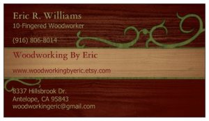 woodworkingbyeric